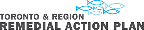 Toronto and Region Remedial Action Plan